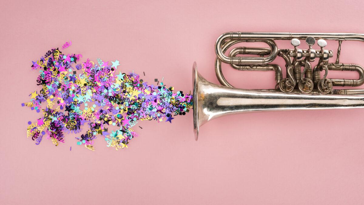 Presenter och julklappar till musiker och musikproducenter 2021