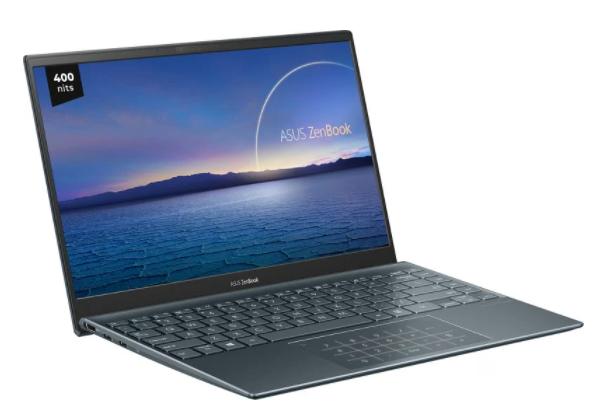 laptop för musikproduktion under 15000